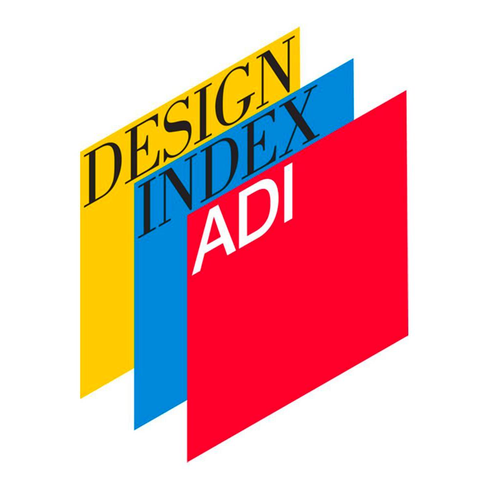 logo design index ddi mantecatore mantecatrice